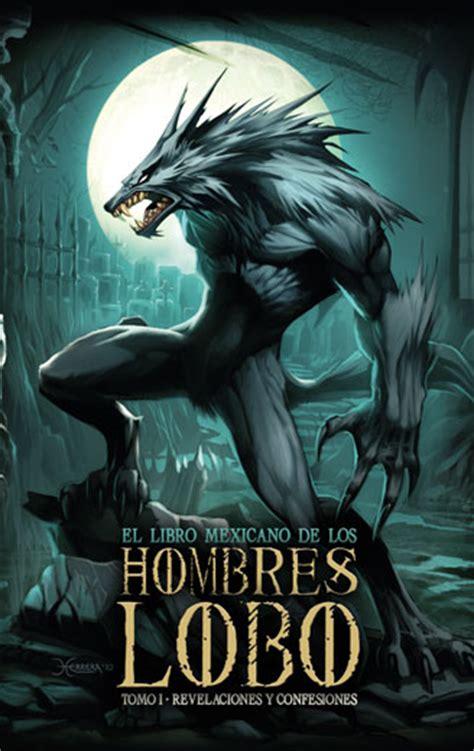 libro que llega el lobo el under ediciones otros t 205 tulos
