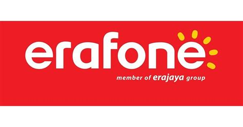 Erafone Facebook | erajaya itochu and payjoy bring next generation