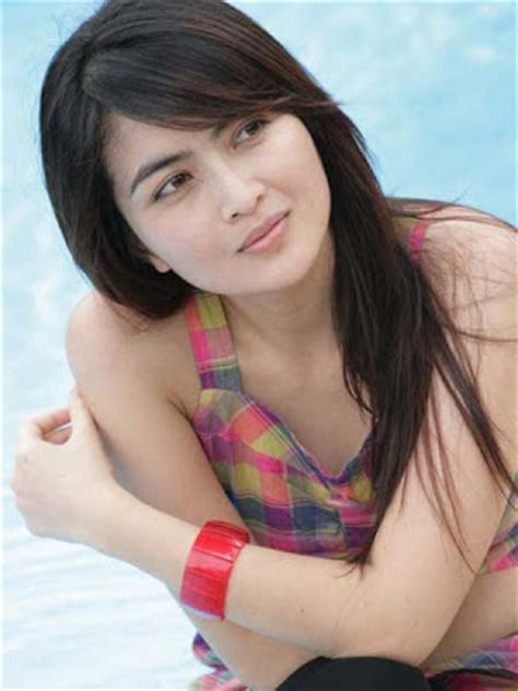 film ftv indonesia hot hot model of ftv indonesia ida ayu kadek devi photo gallery