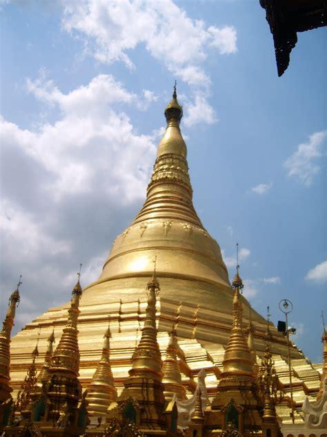 Gelang Buddha Thailand one year in bangkok