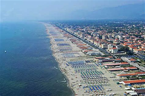 Holiday Cottages 6 Bedrooms Holiday Homes Viareggio Holiday Cottages Viareggio