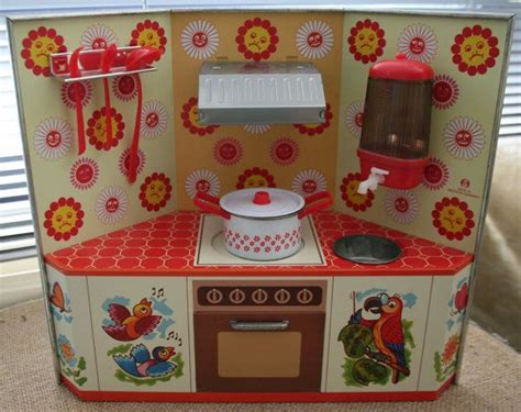 Kitchen Items Made In Germany 2865 Best Images About Toys On