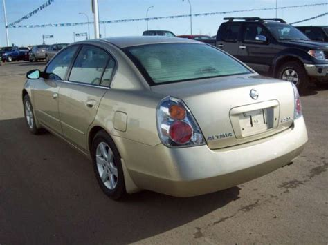 manual repair autos 2008 nissan altima parental controls nissan altima l31 2004 2005 service manuals car service repair workshop manuals