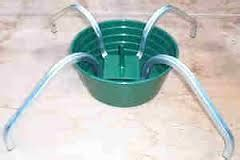drilled christmas tree stand services kalie s tree farm shickshinny pa 18655