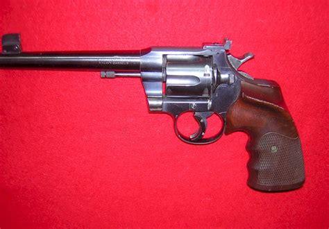 Colt Officers Model by Colt Officers Model 38 Ref 1294 Homestead Firearms
