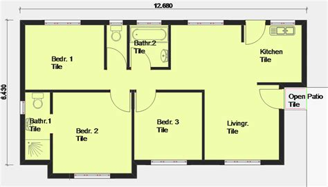 tuscan house plans free awesome tuscan house