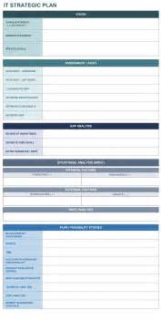 document management strategy template strategic plan template tryprodermagenix org