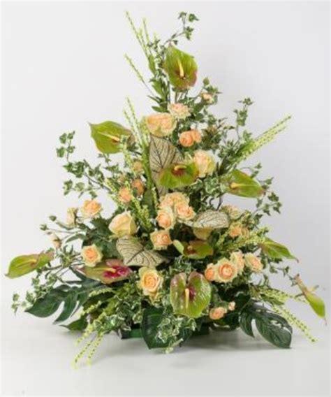 vasi per lapidi vasi per lapidi vasi in vetro per fiori e piante idee di