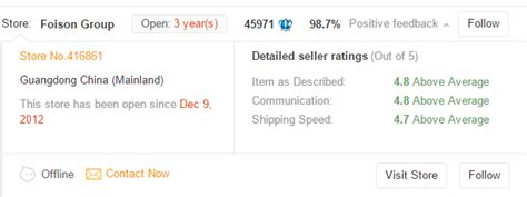 things to remember while purchasing from aliexpress