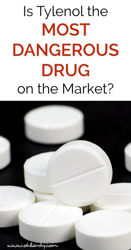 Novel Most Dangerous Killers Without Pity is tylenol the most dangerous on the market books articles must read