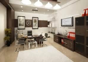 director office by yasseresam on deviantart