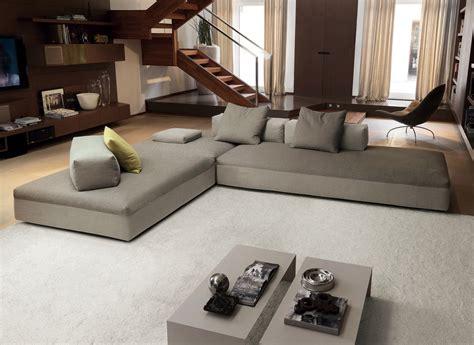 divani villa cortese divani design d 233 sir 233 e presenta monopoli di marc sadler