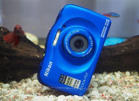 top   digital cameras  kids