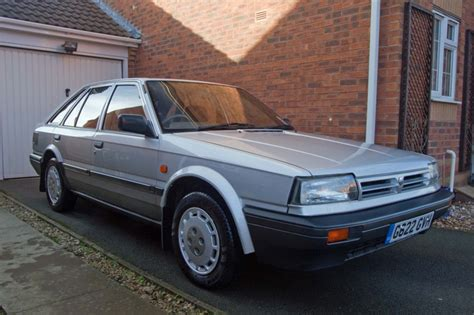 nissan bluebird 1990 featured cars nissan bluebird 1990 nissan bluebird 1