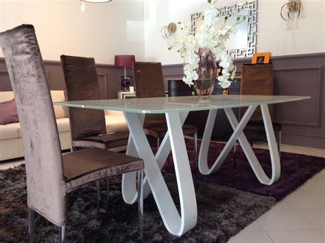 tavoli tonin casa prezzi tavolo butterfly di tonin casa tavoli a prezzi scontati