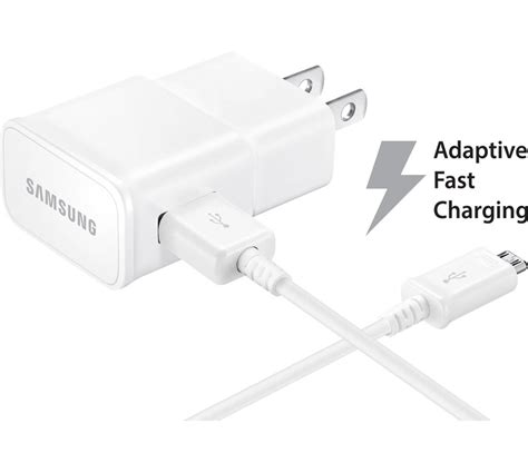 samsung fast charger lot of 5x 10x oem samsung adaptive fast charger cable for samsung smart phones ebay