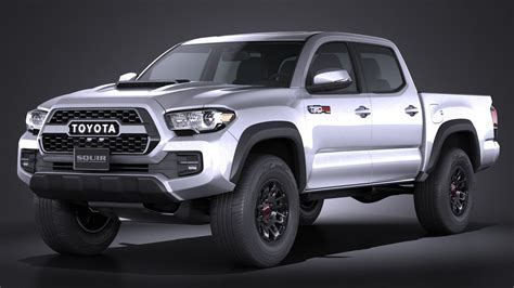 2017 toyota 4runner trd pro 2017 2018 best cars reviews