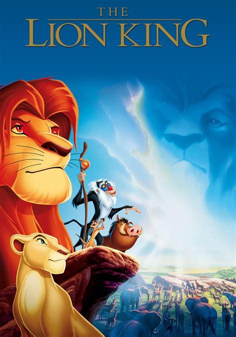film izle lion king the lion king aslan kral 1994 full 1080p izle