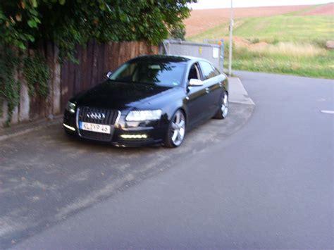 Audi A6 S Line Sto Stange by Ssl22922 S Line Sto 223 Stange Audi A6 4f 202988098