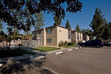 bakersfield appartments westchester place apartments rentals bakersfield ca