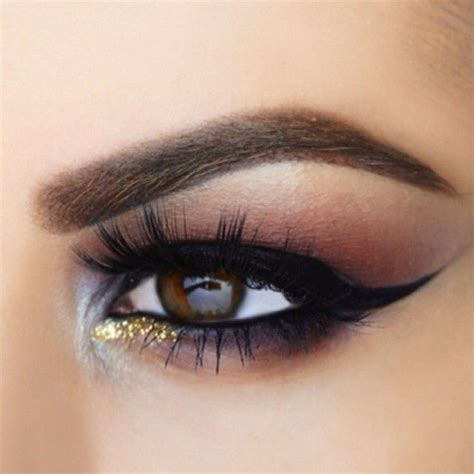 hooded eyes design 29 best images about hooded eyes makeup on pinterest