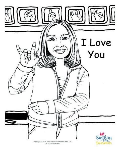 Guess How Much I Love You Coloring Pages Coloring Home Guess How Much I You Coloring Pages