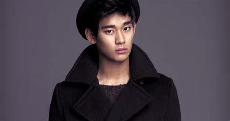 kim soo hyun university kim soo hyun profile all about korea