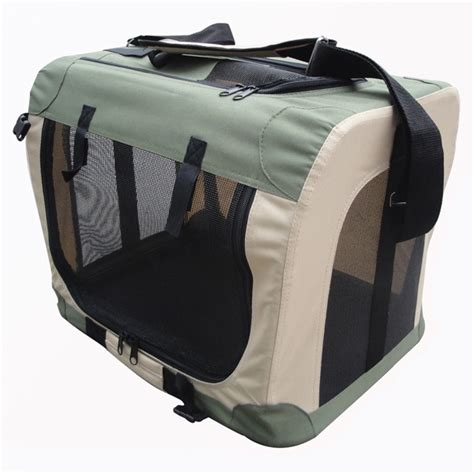 how to collapse a crate collapsible crate sizes pet carriers collapse crate 100 how to give your