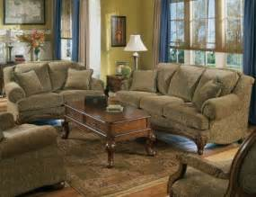 country living room furniture sets 1000 images about country living room furniture on