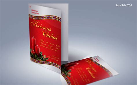 christmas  psd holiday card templates  design  congratulations  psd templates
