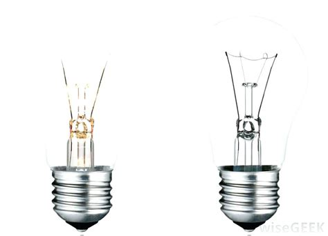 light bulb l light bulb history light bulb us history definition