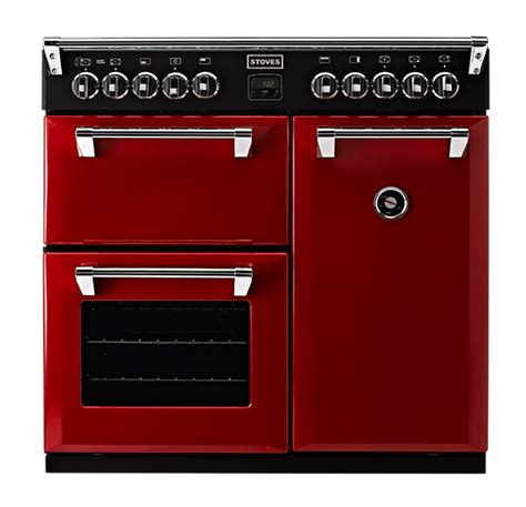 stoves kitchen appliances kitchen appliances uk browse stoves