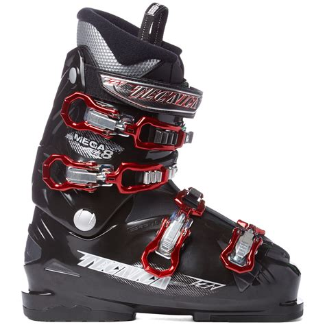 womens ski packages with boots 28 images womens ski