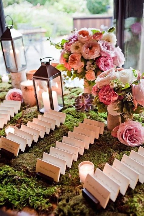 25 best ideas about enchanted garden wedding on enchanted wedding themes enchanted