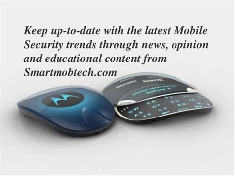 best mobile technology news technology mobile
