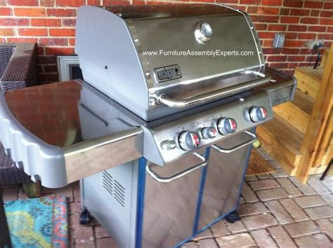 14 best images about grill assembly service contractor in