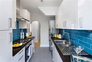How Do You Design A Kitchen How Do You Maximize Your Space In A Small Kitchen