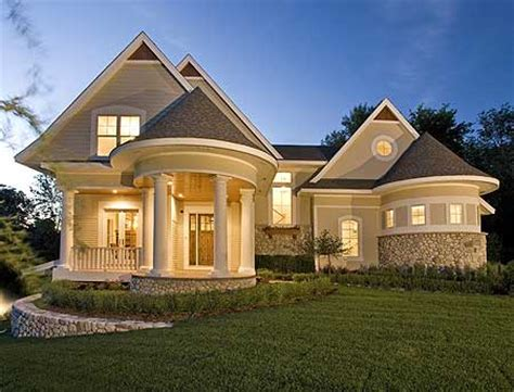 unique house plans designs best 25 unique floor plans ideas on pinterest unique