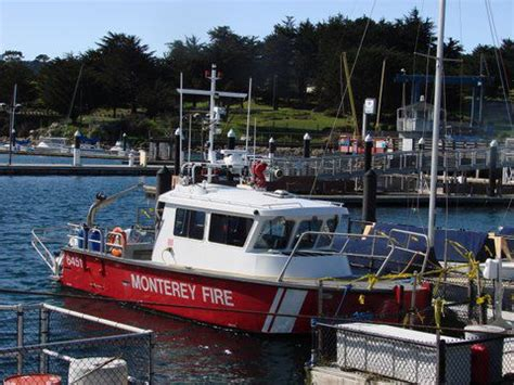 monterey boats instagram 362 best images about fire boats on pinterest baltimore