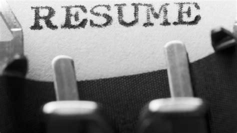 these are the best worst fonts to use on your resume the best and worst fonts to use on your resume these are