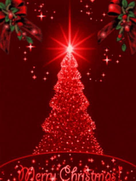 imagenes de navidad movibles frezague74 gif navidad a 209 o nuevo halloween
