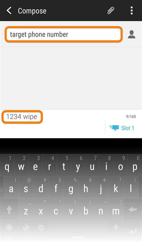 avast anti theft mobile controlling a lost or stolen android device remotely using