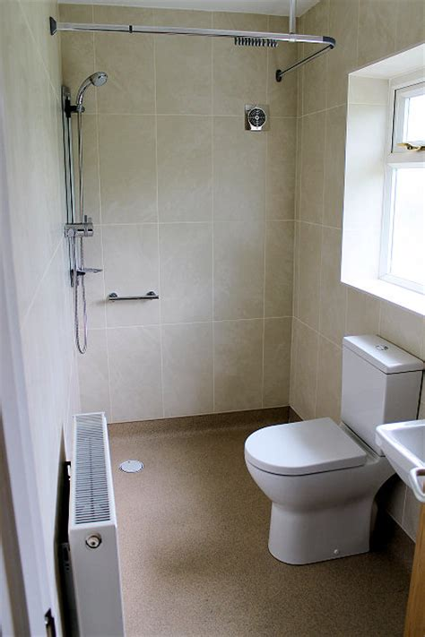 disabled bathroom fitters disabled bathroom adaptations derby disabled bathroom fitters derby disabled bathroom