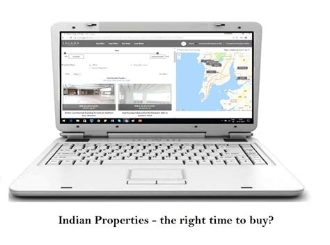 when is it a good time to buy a house indian properties the right time to buy jagaha