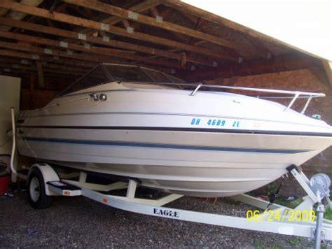 20 Foot Cuddy Cabin Boats For Sale by Error 500 Server Error