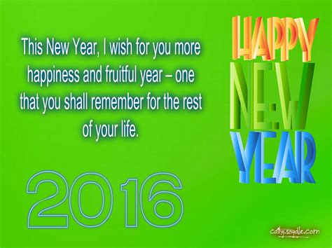 new year wishes to friends happy new year wishes for friends cathy