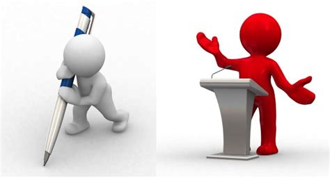 Speaking & Writing :: Institute of Internal Auditors