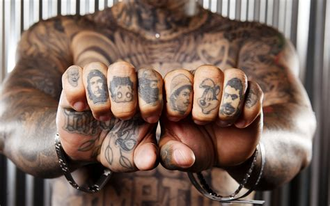 finger tattoo hd best funny knuckle tattoos 26 cool wallpaper
