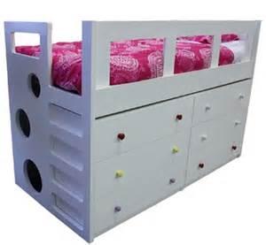Loft Bed Melbourne Furniture For From Just Furniture