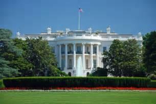 John Adams Cabinet Encyclop 233 Die Larousse En Ligne La Maison Blanche En
